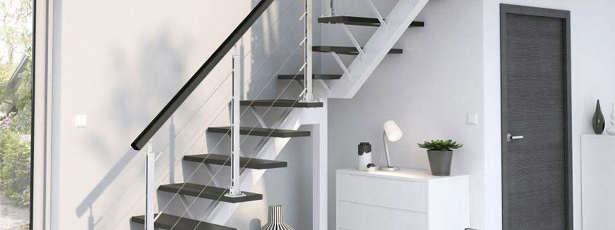 header escaliers